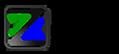 Trilanz Distribution Incorporated